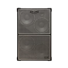 """Image for Neo 412 4x12"""" Bass Speaker Cabinet from SamAsh"""