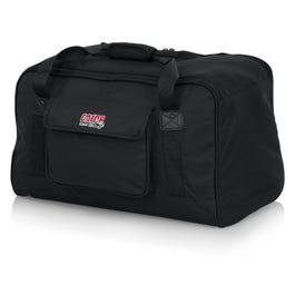 Image for GPA-TOTE Compact Cabinet Speaker Tote Bag from SamAsh