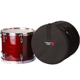 """Image for Standard Series Padded Bass Drum Bag (22"""" x 18"""") from SamAsh"""