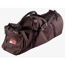 """Image for 14""""x36"""" Hardware Bag with Wheels from SamAsh"""