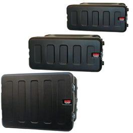 Image for G-PRO Molded Rack Case (Assorted Sizes) from SamAsh