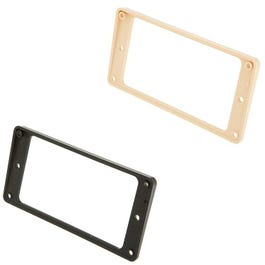 Image for Pickup Mounting Rings (Assorted Sizes and Colors) from SamAsh