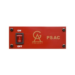 Image for PSAC JR Power Supply from SamAsh