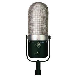 Image for R1 Active MKIII Active Ribbon Microphone from SamAsh