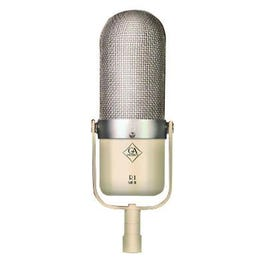 Image for R1 MK2 Ribbon Microphone from SamAsh