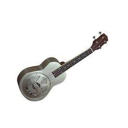 Image for ResoUke Concert Resonator Ukulele from SamAsh