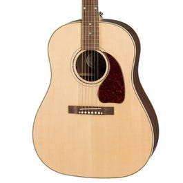Image for Limited Edition J-15 Acoustic-Electric Guitar from SamAsh