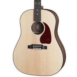 Image for G-45 Standard Acoustic-Electric Guitar from SamAsh