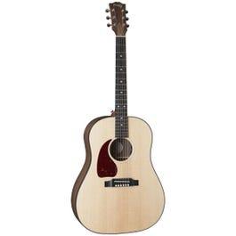 Image for G-45 Standard Left-Handed Acoustic-Electric Guitar from SamAsh
