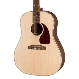 Image for G-45 Studio Acoustic-Electric Guitar from SamAsh