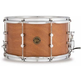 """Image for 8"""" x 14"""" Swamp Dawg Snare Drum from SamAsh"""