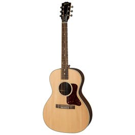 Image for L-00 Studio Acoustic-Electric Guitar from SamAsh