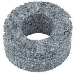 Image for SCCFL/4 Tall Cymbal Felts