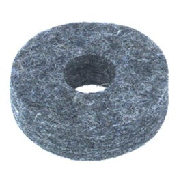 Image for SCCFS/4 Small Cymbal Felts