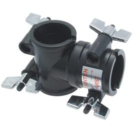 Image for SCGPRTC Power Rack T-Clamp from SamAsh