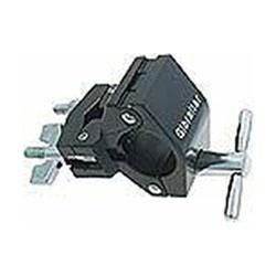 Image for SCGRSMC Road Series Multi-Clamp from SamAsh