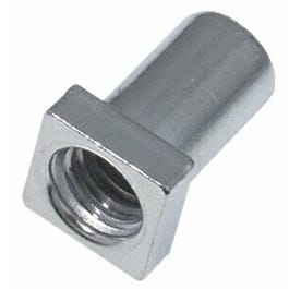 """Image for Small Swivel Nuts 7/32"""""""