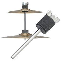 "Image for SCMCSA6 6"" Mini Cymbal Stacker from SamAsh"