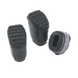 Image for SCPC07 Large Rubber Feet