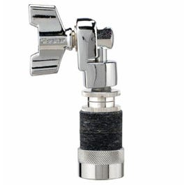 Image for Quick Release Hi-Hat Clutch from SamAsh
