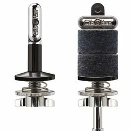 """Image for """"Swing Nut"""" Cymbal Stand Adaptor from SamAsh"""