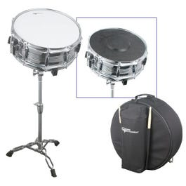 Image for Student Snare Drum Set from SamAsh