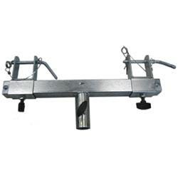 Image for STSB005 Truss Support Bar from SamAsh