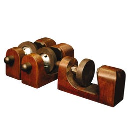 Image for Universal Conga Riser - 3 Pack from SamAsh