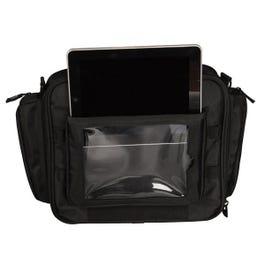Image for G-TABLETMIX-BAG iPad and Small Mixer Bag from SamAsh