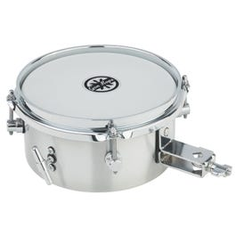"""Gon Bops Timbale Snare - 8"""""""