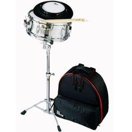 Image for V6705 Snare Drum Kit from SamAsh