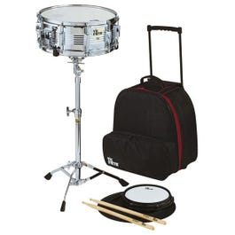 Image for V6806 Student Snare Drum Outfit from SamAsh