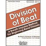 Hal Leonard Division of Beat (D.O.B.), Book 1A  Tuba/Bass