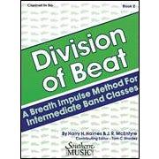 Hal Leonard Division of Beat (D.O.B.), Book 2 - Tuba/Bass