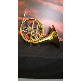 Yamaha YHR-314 Student French Horn with Case