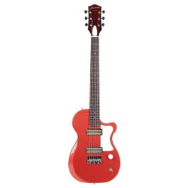 Image for Juno Electric Guitar from SamAsh