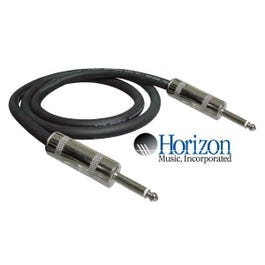 """Image for Commercial Series 12AWG Speaker Cable (1/4"""" to 1/4"""") (Assorted Lengths) from SamAsh"""