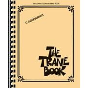Image for The Trane Book from SamAsh