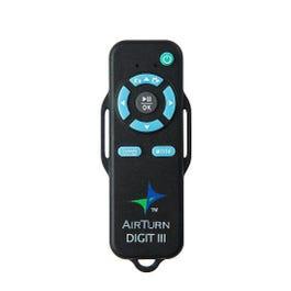 AirTurn DIGIT III Bluetooth Remote Control