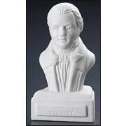 Hal Leonard Schubert 5″-  Composer Statuette