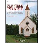 Image for Flexible Praise-