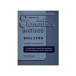 Image for Elementary Method Bell Lyra from SamAsh