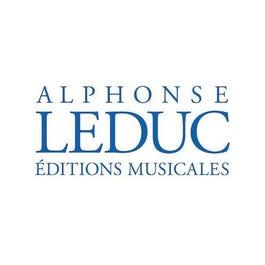 Hal Leonard Etudes Vol.2 (cello Solo)