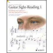 Image for Viola Sight-Reading 1 from SamAsh