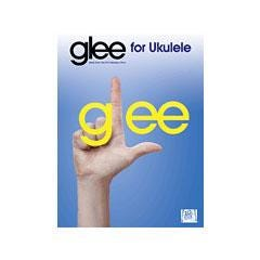 Image for Glee-Music from the Fox Television Show for Ukulele from SamAsh