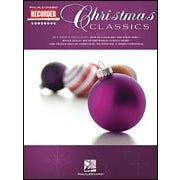 Image for Christmas Classics-Hal Leonard Recorder Songbook from SamAsh