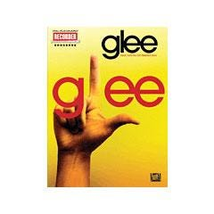 Image for Glee-Music from the FOX Television Show (Recorder) from SamAsh