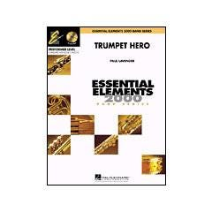 Image for Trumpet Hero from SamAsh