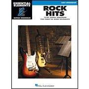 Hal Leonard Rock Hits-Essential Elements Guitar