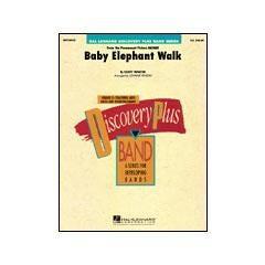 Image for Baby Elephant Walk from SamAsh